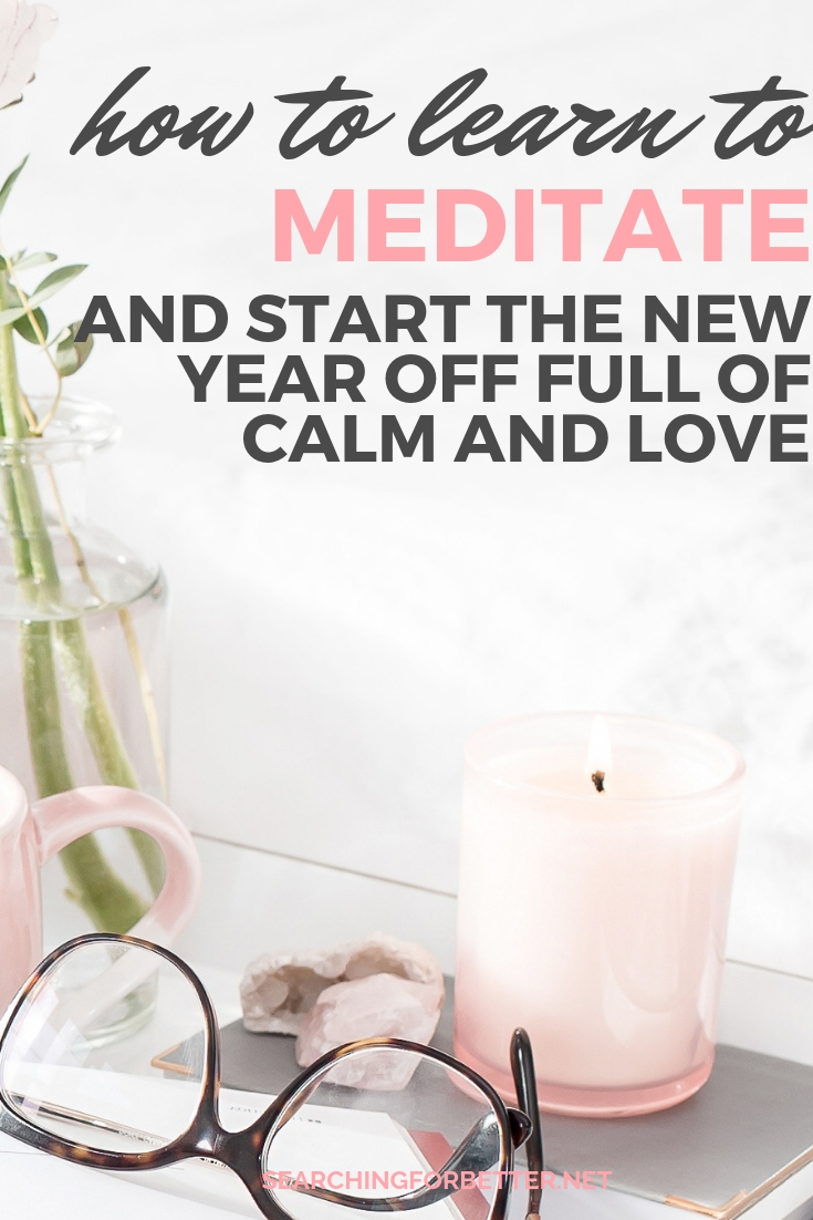 These guided meditation apps are great for beginners! It's made it so easy to practice meditation at home. Meditation has helped with my stress, #anxiety and most importantly my SLEEP! The apps are a great way to start the 2019 and achieve goals of having a better, happier life. #mindset #newyears #goals #mindfulness #meditation #mind