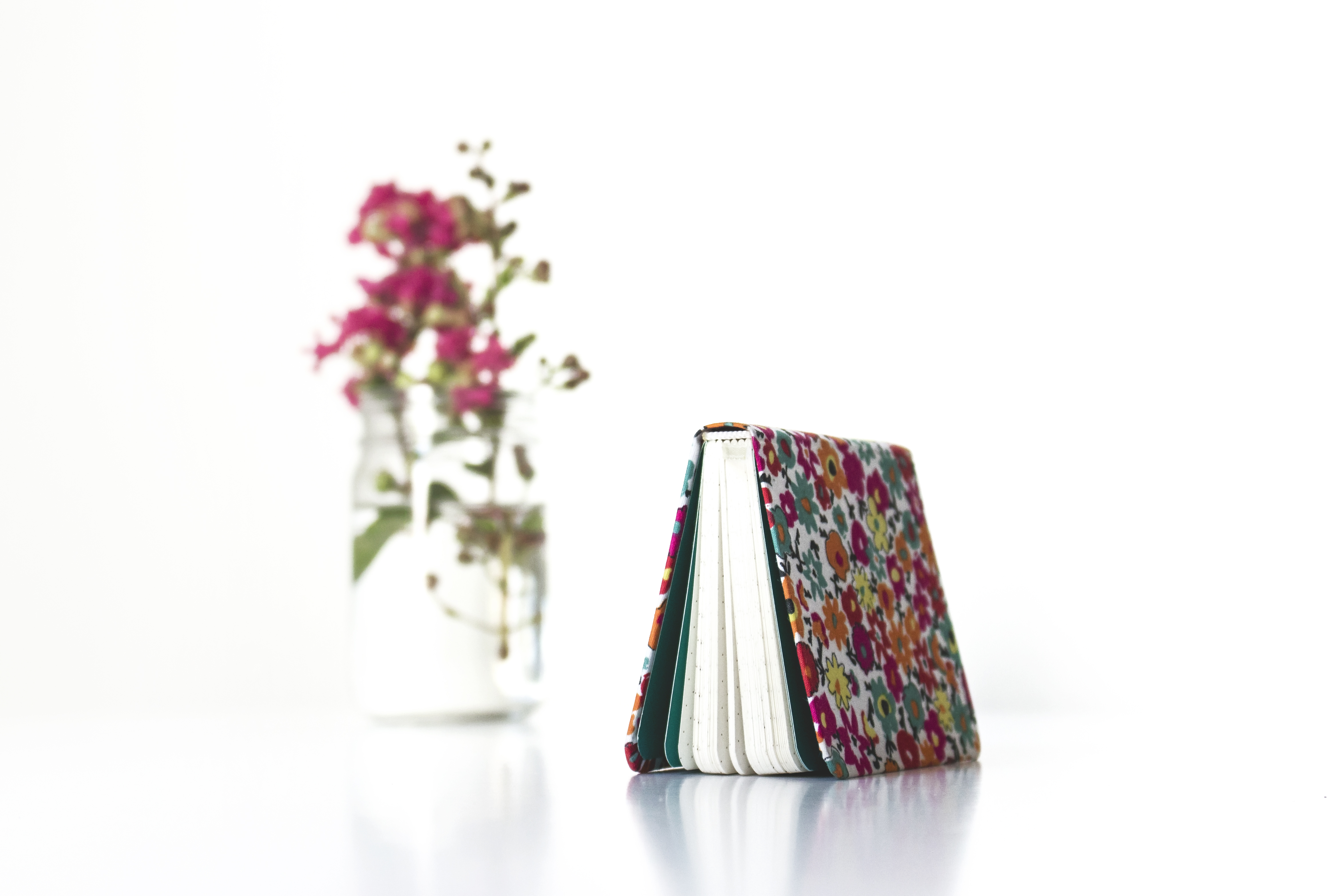 5 Amazing Journals For Your Goals - Searching For Better