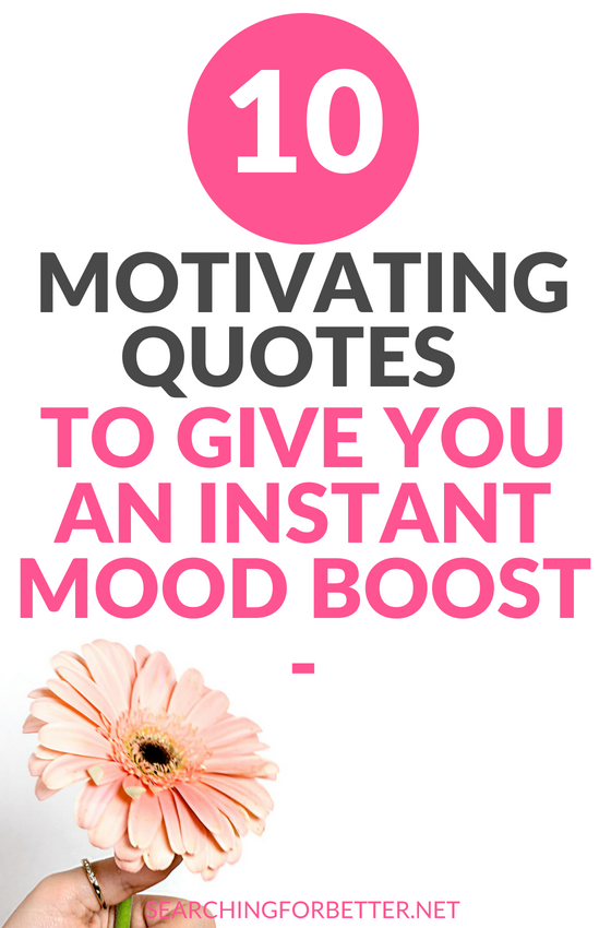 Deep and #inspiring #motivational quotes for #life. They're great to help you create a better #mindset and find more #success and #positive vibes! Especially great for all the busy women (#bossbabe or #momboss that means YOU!) #quotes #motivation