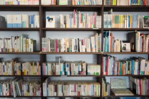 quick money saving tips library