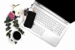 How To BlStart A Blogog