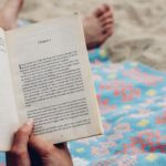 3 Of The Best Books On Finding Your Passion In Life