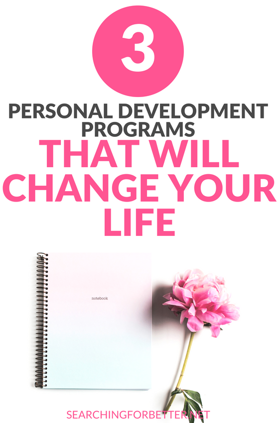 Do you want to improve your life? Get better at #goal setting? Better your #mentalhealth? Or become one of those successful people that you #dream about! These personal development and self improvement courses give you great #inspiration and #motivation to change your #life, relationships and create more #happiness. #mindset #mind #healthylifestyle #goals