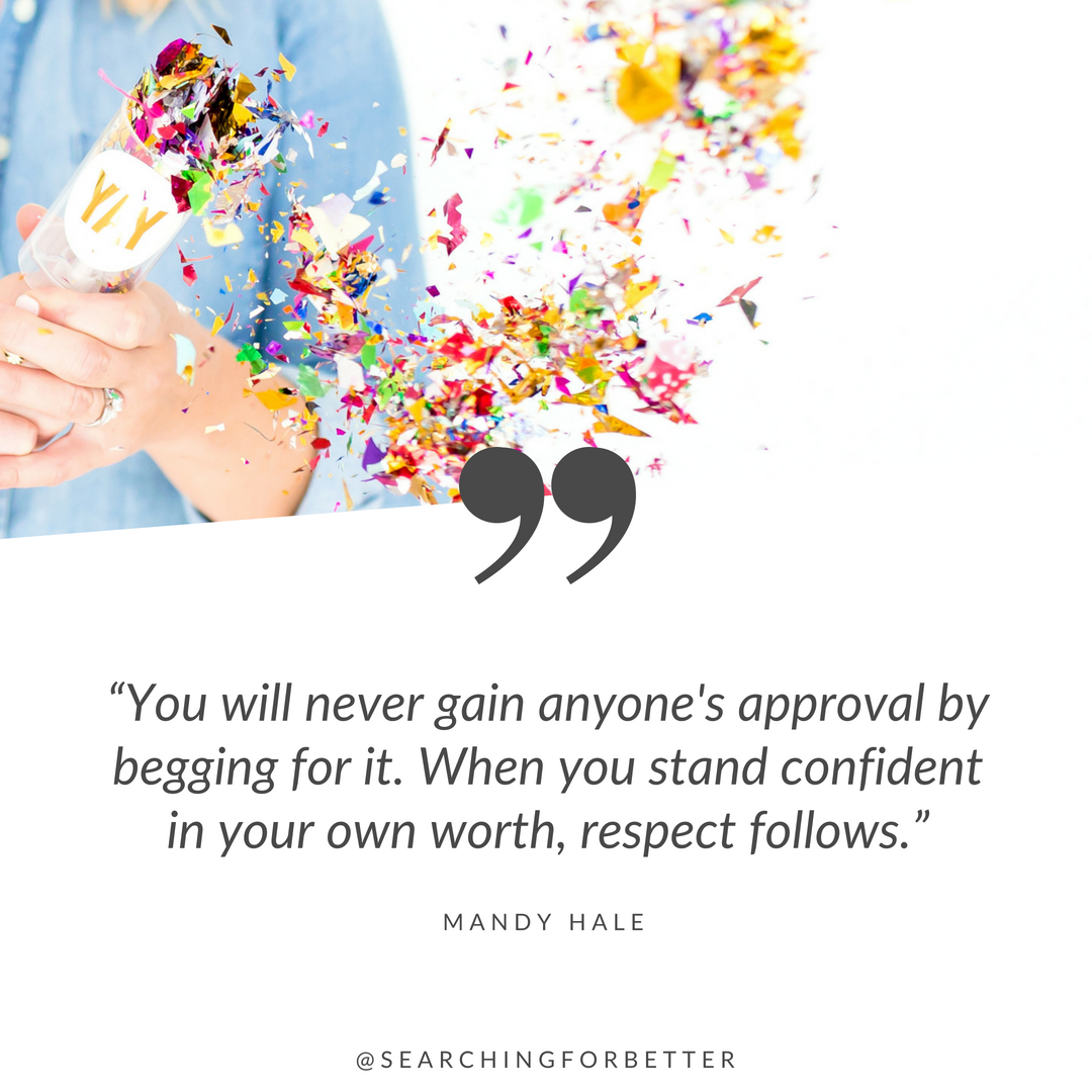 23 self worth quotes to help inspire, motivate and remind you that you deserve better! These quotes are great for self esteem and mental health. They are reminders for all women to find happiness in themselves and show more #selflove. #selfcare #love #mindset #quotestoliveby #quotes #quoteble #motivation #inspiration