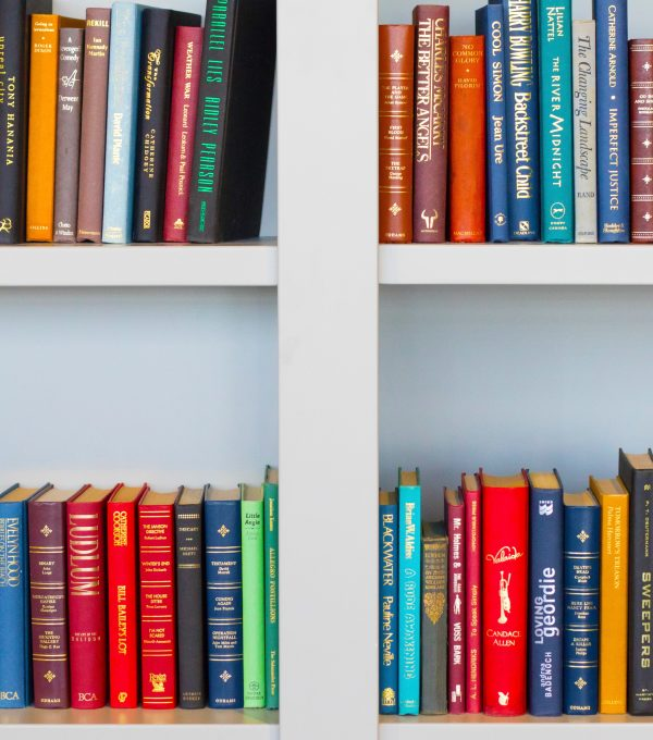 10 Best Classic Self Help Books To Change Your Life